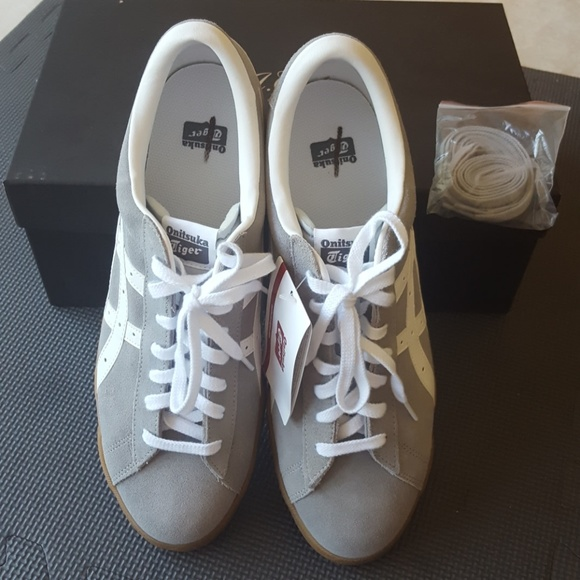 J. Crew Shoes   Onitsuka Tiger For